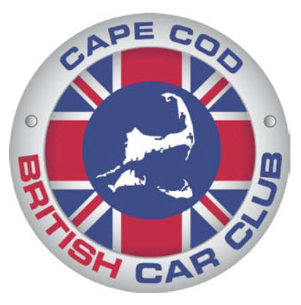 cape cod british car club.jpg