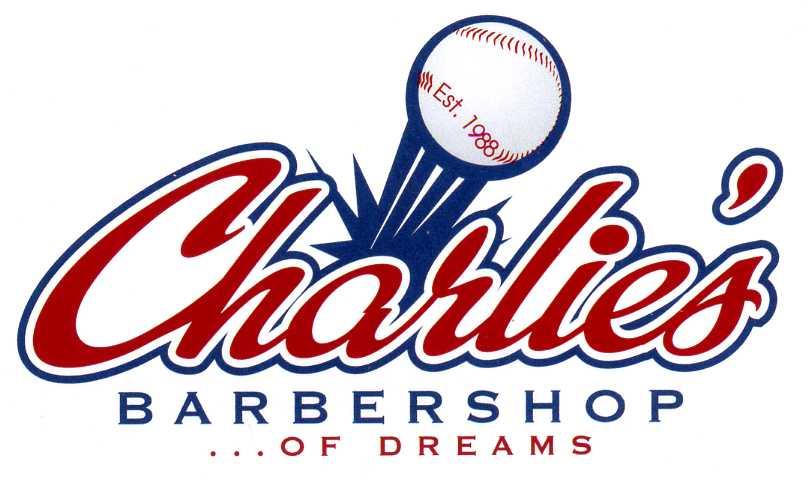 charlie's barbershop.jpg