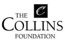 collins foundation.jpg