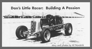dans little racer.jpg