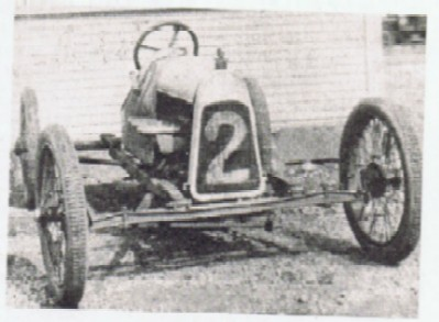 eary t racer.jpg