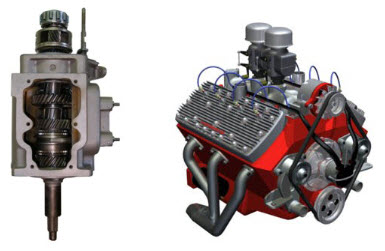 flathead transmission and engine.jpg