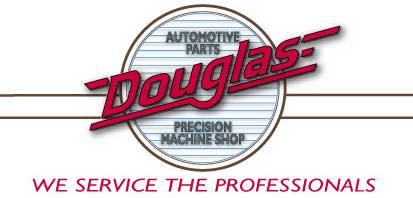 douglas auto parts.jpg