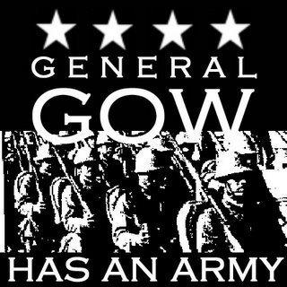 generalgow logo.jpg