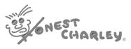 honest charley logo.jpg