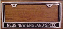 license plate1.jpg