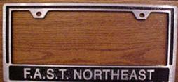 license plate2.jpg