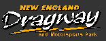 new england dragway.jpg
