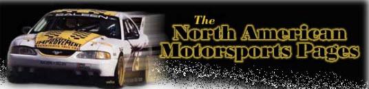 north american motorsports.jpg