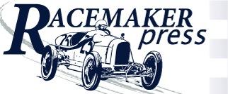 racemaker press.jpg