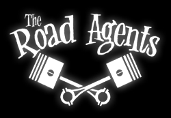 road agents.jpg