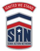 sema action network.jpg