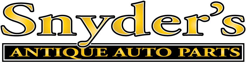 snyders logo 10--18-08 gold.jpg