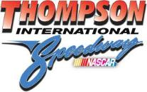 thompson speedway.jpg