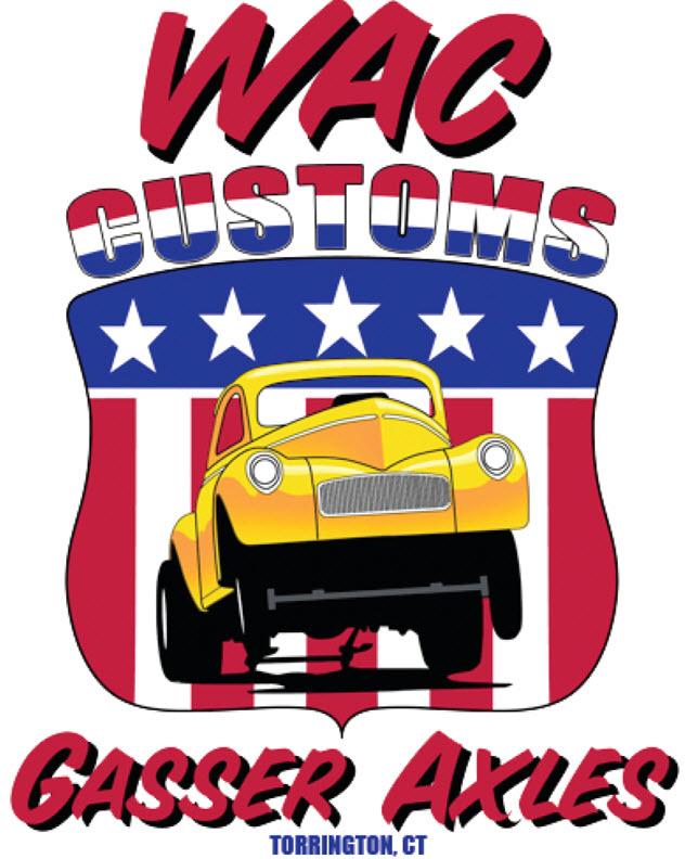 wac custom.jpg