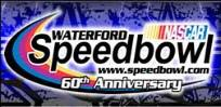 waterford-speedbowl-.jpg